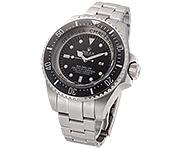 Копия часов Rolex, модель №MX3123