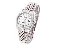 Копия часов Rolex, модель №MX3150