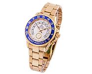 Копия часов Rolex, модель №MX3153
