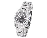 Копия часов Rolex, модель №MX3199
