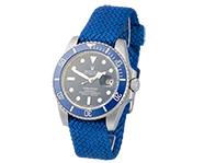 Копия часов Rolex, модель №N2615
