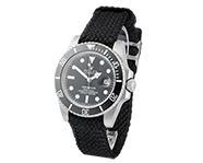 Копия часов Rolex, модель №N2616