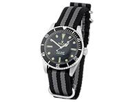 Копия часов Rolex, модель №N2617